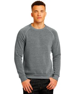 Alternative Champ EcoFleece Sweatshirt