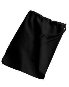 Port Authority Shoe Bag