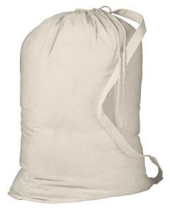 Port Authority Laundry Bag