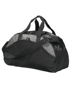 Port Authority Medium Contrast Duffel Bag