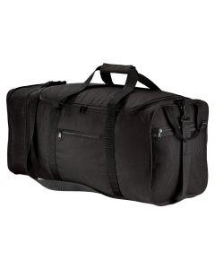 Port Authority Packable Travel Duffel Bag