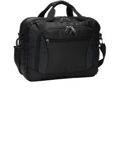 Port Authority Commuter Briefcase