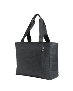 Port Authority Ladiesapos Laptop Tote Bag