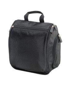Port Authority Hanging Toiletry Kit