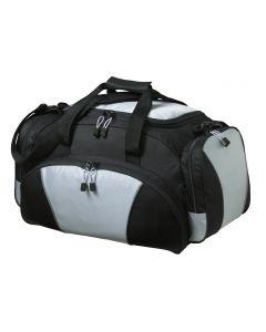 Port Authority Metro Duffel Bag