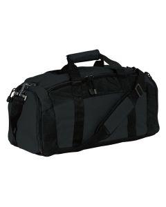 Port Authority Gym Bag