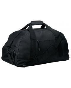 Port Authority Basic Large Duffel Bag