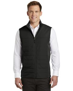Port Authority Insulated Vest