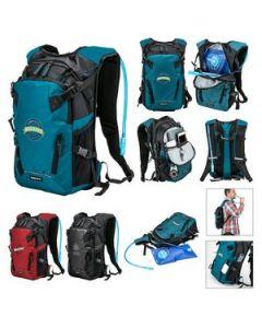 Basecamp 30 Miler Hydration Pack