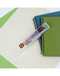 Twits Small Pen Case