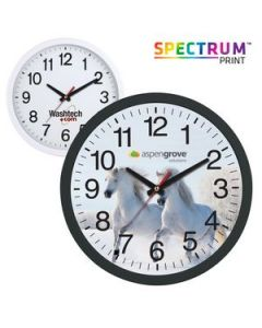 "16"" Giant Wall Clock"