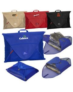 Eagle Creek Pack-It-Original Garment Folder Medium