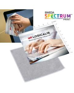 """Starfire Large Tech Cleaning Cloth 8"""" × 8"""""""
