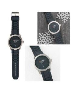Slate Watch
