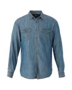 MSLOAN Long Sleeve Shirt