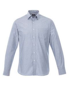 MHUNTINGTON Long Sleeve Shirt