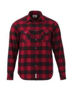 Men's SPRUCELAKE Roots73 Long Sleeve Shirt