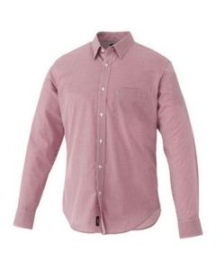 Men's Quinlan Long Sleeve Shirt