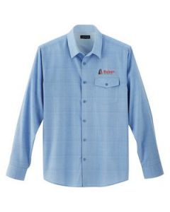 Men's Ralston Long Sleeve Shirt