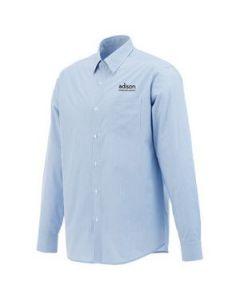 MGarnet Long Sleeve Shirt