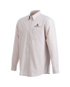 MHayden Long Sleeve Shirt