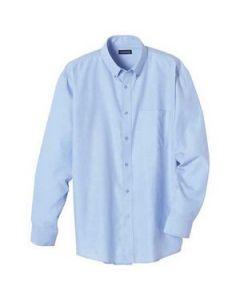 MTulare Oxford LongSleeve Shirt Tall
