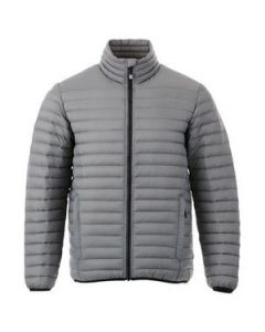 MBEECHRIVER Roots73 Down Jacket