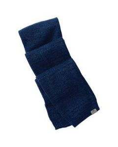 UWallace Roots73 Knit Scarf