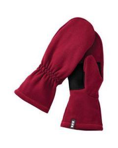 UEFFICIENT Knit Mitts
