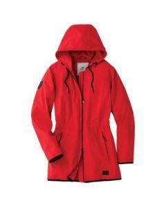WMartinriver Roots73 Jacket