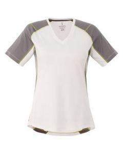 WTAKU Short Sleeve Tech Tee