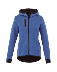 WCHIVERO Knit Jacket