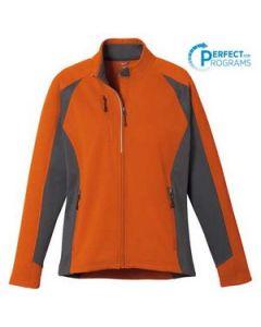 WGaleros Knit Jacket