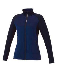 WMica Knit Jacket