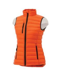 WWhistler Light Down Vest