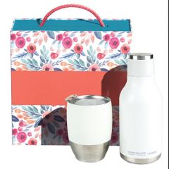 Drinkware Gift Set