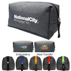 G Line XL Travel Pouch