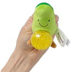 Avocado Stress Buster
