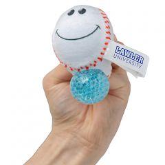 Baseball Stress Buster