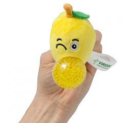 Lemon Stress Buster