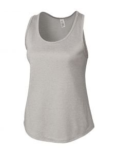 Ladies Charge Active Tank