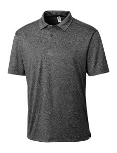 Men's Charge Active Polo