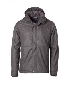 Outpost Field Jacket