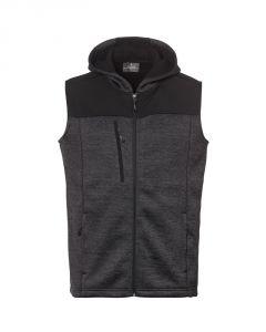 District Sweater Fleece Vest