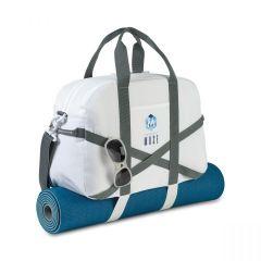 Terrex Sport Bag