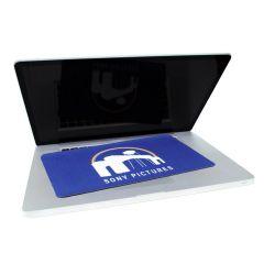 Travel Soft Microfiber Mousepad