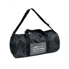Long Haul Structured Duffel Bag
