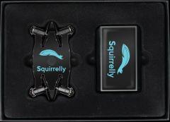 Dronolyth Kit