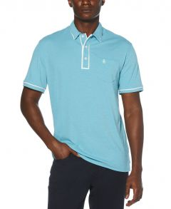 Golf Earl Polo