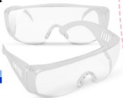 Saftey Goggles Dust-proof Anti-fog Eyewear